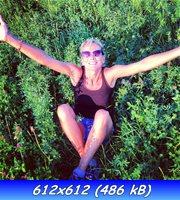http://img-fotki.yandex.ru/get/9506/224984403.5/0_b8df0_6a650883_orig.jpg
