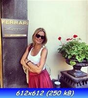 http://img-fotki.yandex.ru/get/9506/224984403.6/0_b8e10_aa141208_orig.jpg