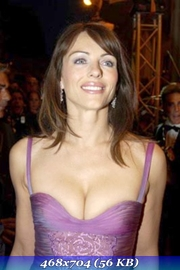 http://img-fotki.yandex.ru/get/9506/224984403.c9/0_be76f_deb59472_orig.jpg