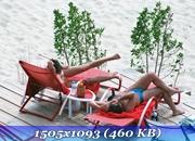 http://img-fotki.yandex.ru/get/9506/224984403.ce/0_be86a_29d98737_orig.jpg