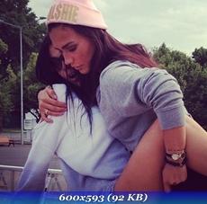 http://img-fotki.yandex.ru/get/9506/224984403.d5/0_bead9_73eb6bca_orig.jpg