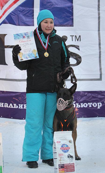 ЧЕМПИОНАТ И ПЕРВЕНСТВО СФО, ГОНКИ -БУКСИРОВКА (15.02.2014 г. г.Барнаул) 0_bf410_e2023923_XL