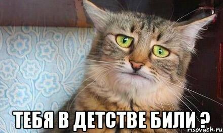 http://img-fotki.yandex.ru/get/9506/226066339.a6/0_b432b_88422b08_XL.jpg