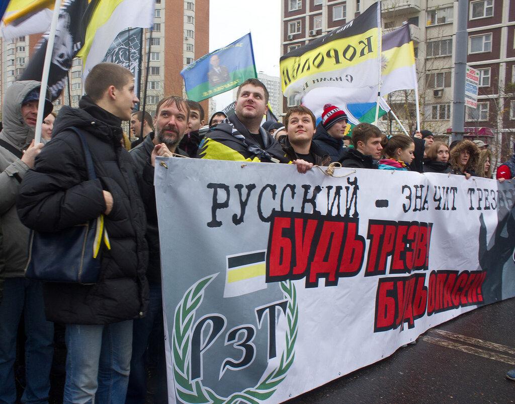 http://img-fotki.yandex.ru/get/9506/36058990.25/0_cb8ed_c51db6d1_XXL.jpg