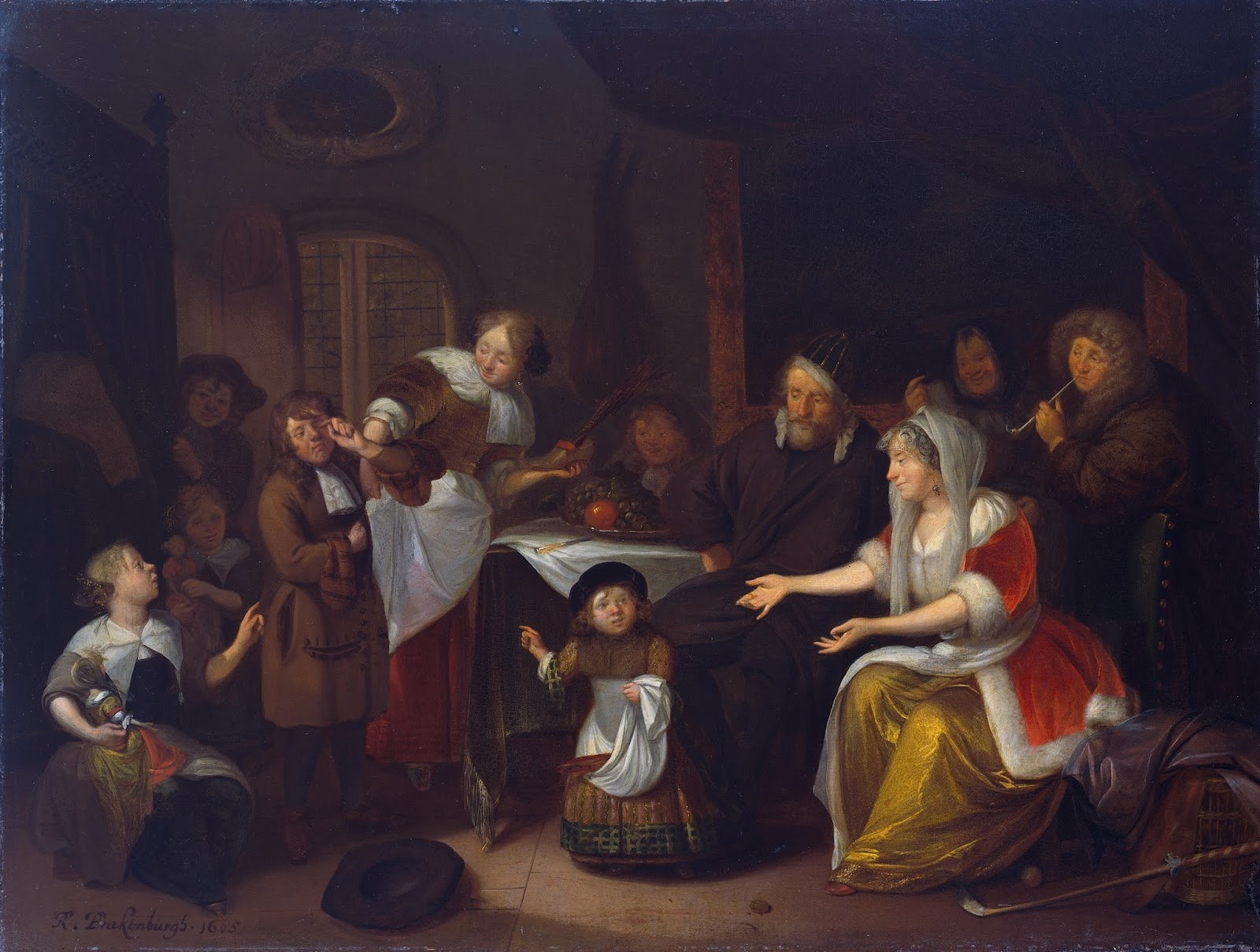 5 R._Brakenburg_Feast_of_St_Nicholas_1685.jpg