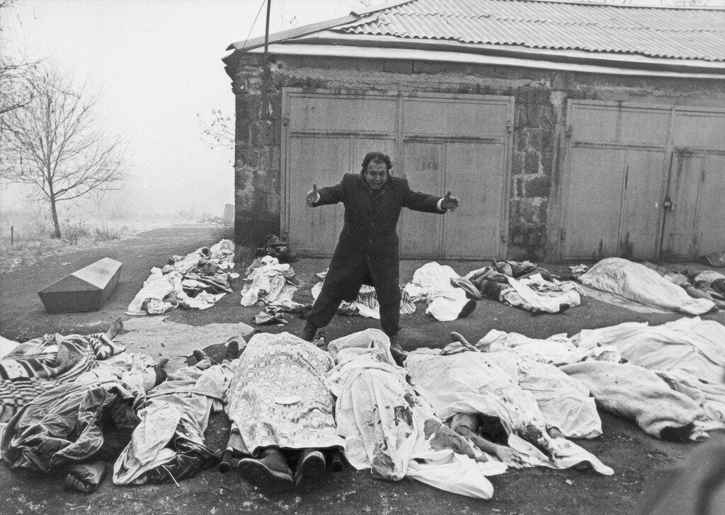 Армения Спитак 7 декабря 1988.jpg