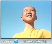 http//img-fotki.yandex.ru/get/9506/46965840.c/0_d6de9_56f80d6e_orig.jpg