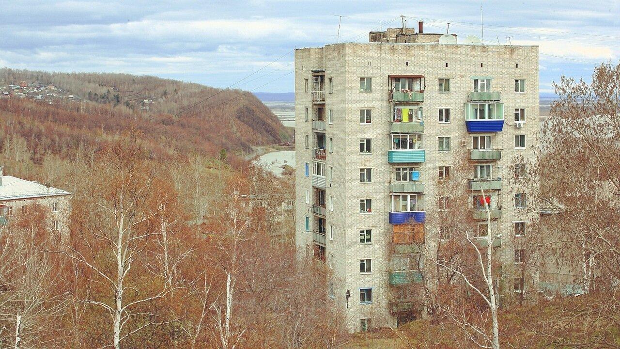 фотографии города эльбан эффект называется