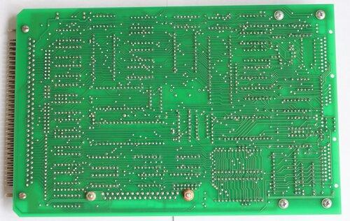 Модуль процессора (МП). 0_a4bcc_835a1ad5_L