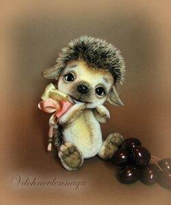 http://img-fotki.yandex.ru/get/9506/50550773.17/0_aef73_8f4c1232_M.jpg