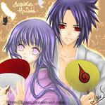 Sasuke-x-Hinata-sasuke-and-hinata-22442845-700-705.jpg