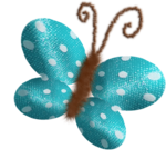 ditab butterfly1.png