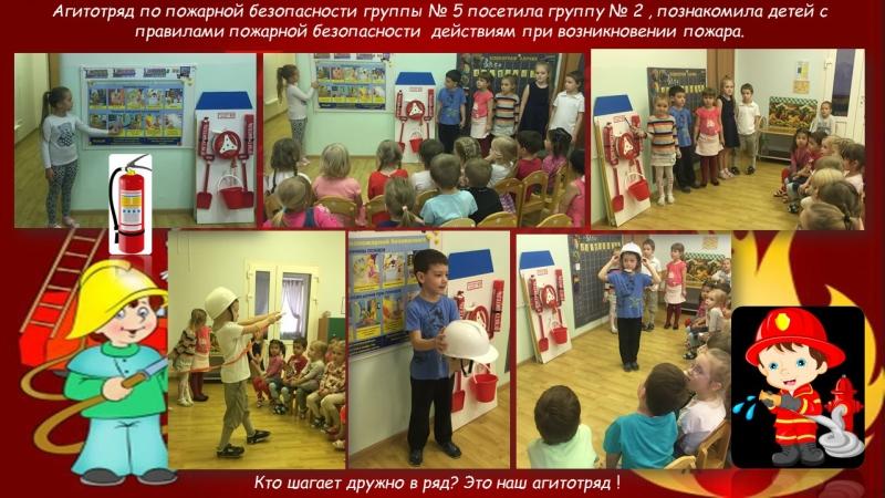 https://img-fotki.yandex.ru/get/9506/84718636.b9/0_272754_54b3f497_orig