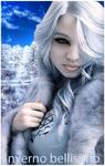 Inverno Bellissimo