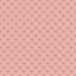 bld_myoldjalopy_patternpaper14.jpg