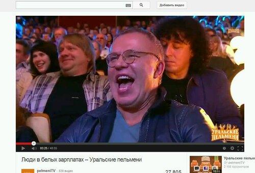 http://img-fotki.yandex.ru/get/9507/11778090.0/0_974b7_6c02eaf7_L.jpg
