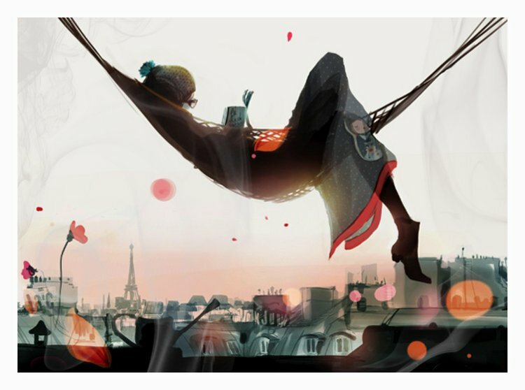 Ах, Париж...мой Париж....( Город - мечта) - Страница 18 0_8e96d_860dbf02_XL