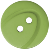 hroselli-youaremyhappy-button-green.png