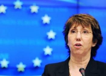 Министры иностранных дел ЕС обсудят на днях ситуацию на Украине