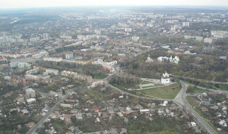 Улицы Чернигова (2).jpg