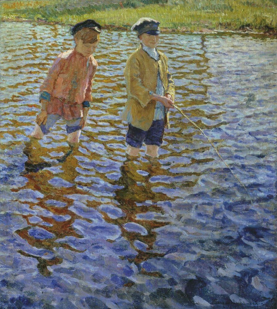 Мальчики. 1910-е Р-на-Д.jpg