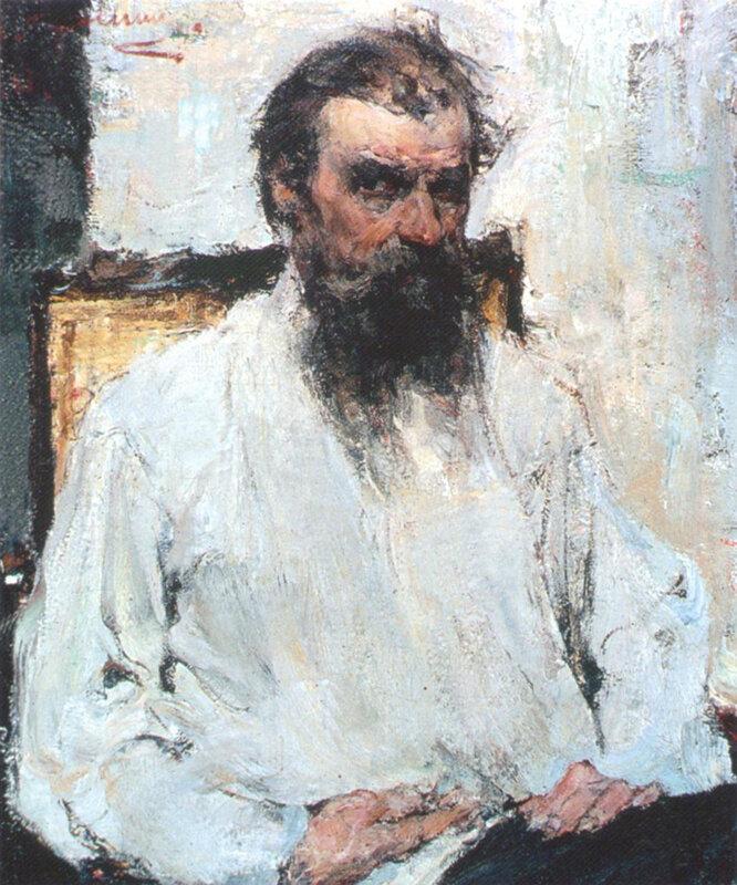 Мой отец (1911).jpg