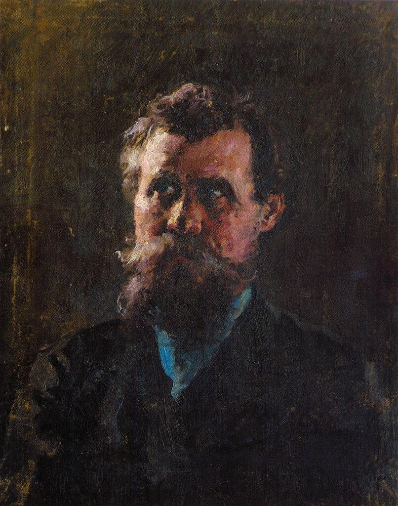 Портрет отца И.А.Фешина (1890-е).jpg