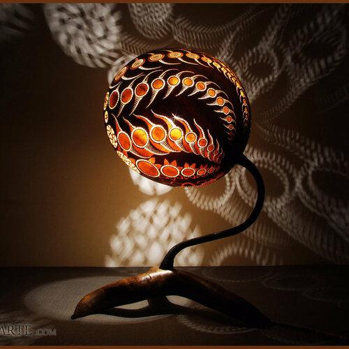 тыква, светильники из тыквы, поделки из тыквы,  художественная тыква, для интерьера, своими руками,  осень, праздники осенние, Осенины, урожай, Праздник урожая, поделки из овощей и фруктов, своими руками, поделки из овощей,, Необычайной красоты тыквы-светильники от Przemek http://parafraz.space/, http://deti.parafraz.space/, http://eda.parafraz.space/, http://handmade.parafraz.space/, http://prazdnichnymir.ru/, http://psy.parafraz.space/Необычайной красоты тыквы-светильники от Przemek