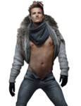 SexyBoy_byQuerida150211.png