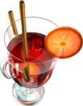 Awesome Drinks (png)