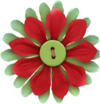 KAagard_Academic_Flower_Layered2_GreenRed.png
