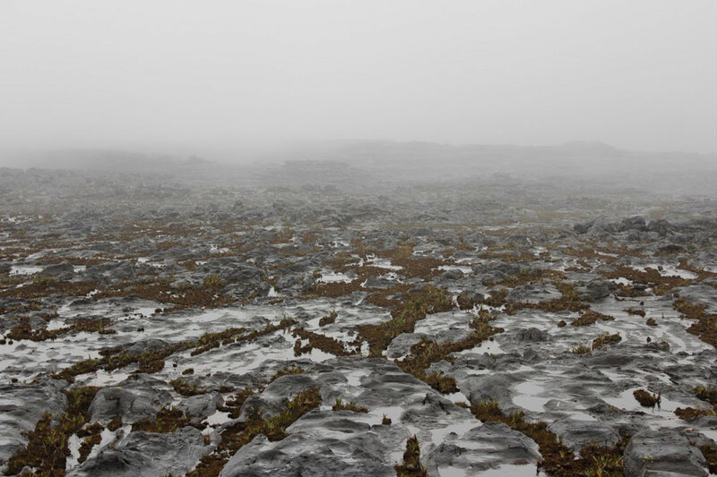 Фантастические виды на горе Рорайма в Южной Америке 0 14602e 151c2020 XL