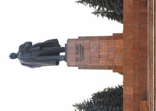 Памятники челябинск цены минск купить памятник минск архитектуру