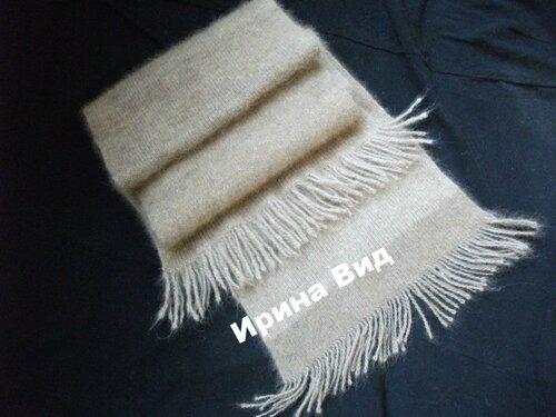 http://img-fotki.yandex.ru/get/9507/212533483.0/0_bec08_4b74e1b6_L.jpg
