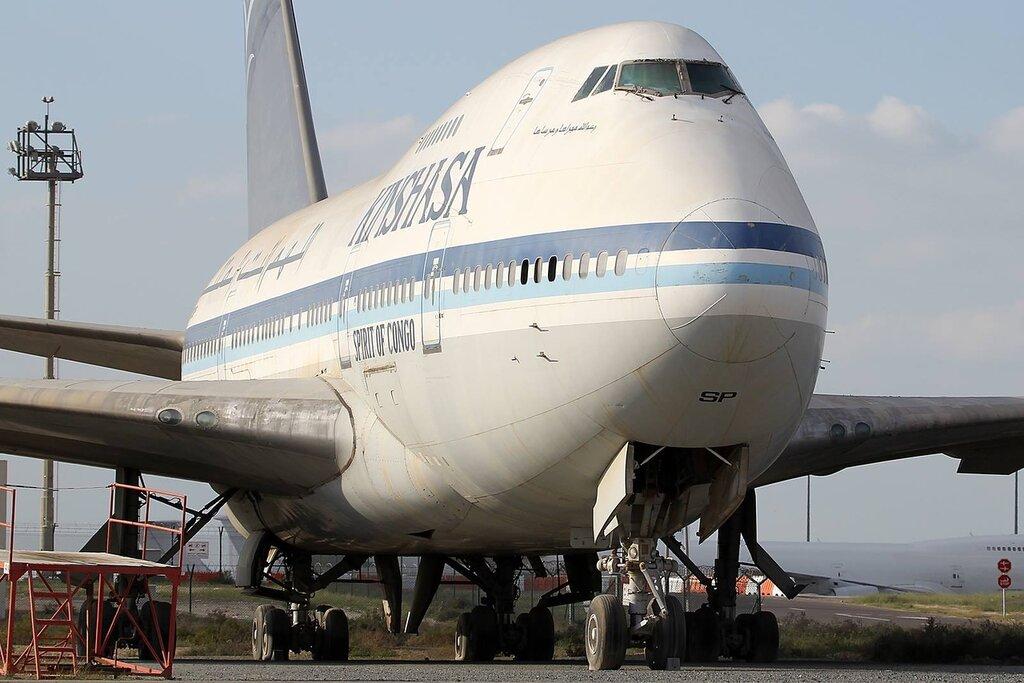 Новосибирск Москва авиабилеты на прямой рейс цена Купить