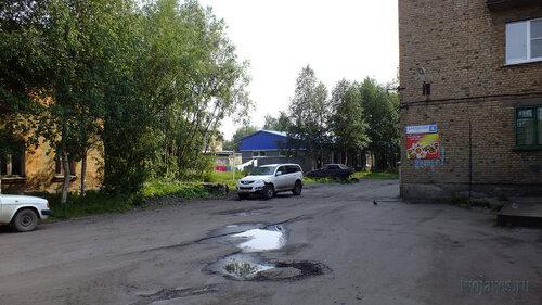Фотография Инты №5293  Заводская 3а, 4а и 4 25.07.2013_13:45
