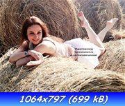 http://img-fotki.yandex.ru/get/9507/224984403.3/0_b8d3a_6780a493_orig.jpg