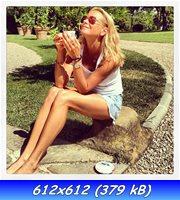 http://img-fotki.yandex.ru/get/9507/224984403.5/0_b8de2_6e694d19_orig.jpg