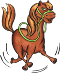 horse_2014 (27).png