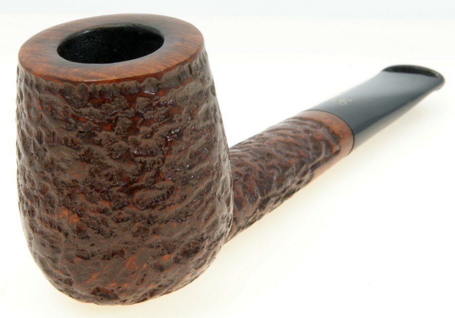 (*****) Refbjerg long-shank brandy billiard