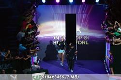 http://img-fotki.yandex.ru/get/9507/329905362.1e/0_1938b5_fed500b4_orig.jpg