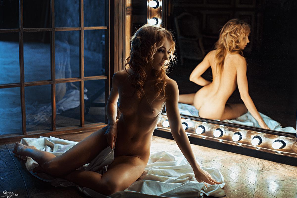 Эротическое фото с сюжетом, Сюжетные порно фото 23 фотография