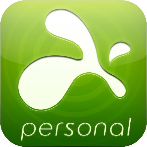 [SD] Splashtop 2 Remote Desktop for iPhone & iPod - Personal [v2.4.5.3, Бизнес, iOS 5.0, ENG]