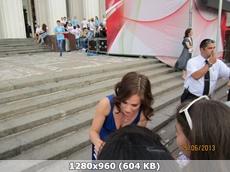 http://img-fotki.yandex.ru/get/9507/348887906.11/0_13ef39_cdc1afa0_orig.jpg