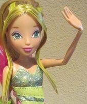 Картинки кукол Винкс и Литл Пони, что лучше?