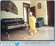 http//img-fotki.yandex.ru/get/9507/46965840.d/0_d6df5_95e883f0_orig.jpg