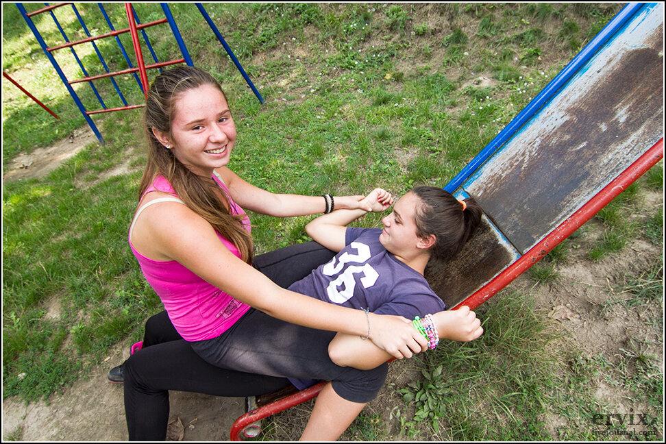 Фото девушек сверху фото 655-871