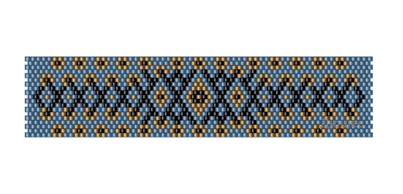www osinka ru вышивка ковровая схемы гладью
