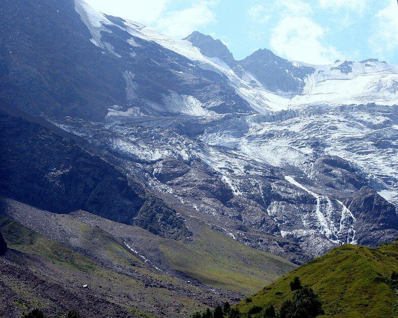 Сказский ледник. (Resize of IMG_6382 кадр МП.JPG)