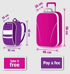 организация самостоятельного путешествия, авиабилет, ручная кладь, самостоятельные путешествия по Европе, дешевые авиабилеты